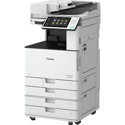 Frequently Asked Questions - Service | Air Copier Systems